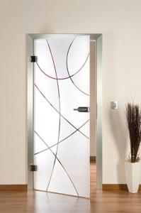 kachestvena-staklena-interiorna-vrata